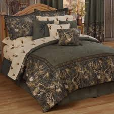 browning whitetails bedding sets
