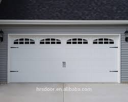 Door Handle. clopay garage door handle: Dalton Garage Door Window ...