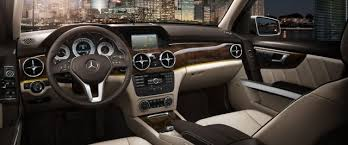 2018 mercedes benz gls. beautiful benz 2018 mercedesbenz gls cabin inside mercedes benz gls e