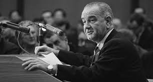 lbjs office president. What The New LBJ Movie Gets Right\u2014and Wrong Lbjs Office President S