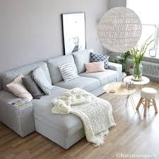 Kleine Woonkamer Inrichten Overzicht Woonkamer Living En Co Huis