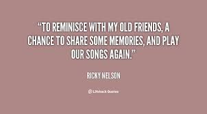 Quotes About Old Friendship Memories Adorable Quotes About Old Friendship Memories Endearing Old Friends Quotes