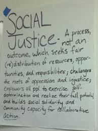 Social Justice Quotes 19 Inspiration 24 Best Justice Images On Pinterest Words Feminism And Thoughts