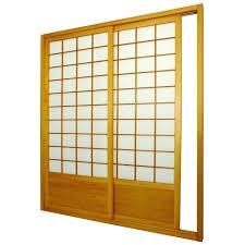 shoji screen doors ikea medium size of sliding door kit doors for screen window home