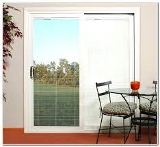 pella sliding door with blinds medium size of sliding door s folding patio doors french patio pella sliding door
