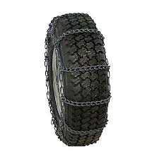 Cheap Laclede Light Truck Tire Chains 2221r Limited
