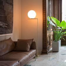 floor lighting for living room. 1 Floor Lighting For Living Room