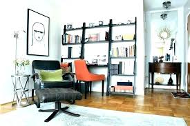 desk units for home office. Wall Units With Desk Unit Home Office  For