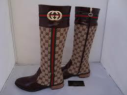 gucci rain boots women. fantastic gucci 39prato gg blooms39 rain boot women boots v
