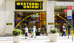 Customer Story Western Success - Informatica Union