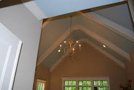 lighting vaulted ceiling. Track Lighting Vaulted Ceiling. Ceiling Can Lights Tips For Mdash Home Landscapings Image