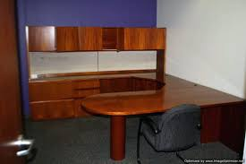 trendy custom built home office furniture. Breathtaking Custom Made Office Furniture Pictures Trendy Built Home L