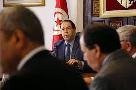 تعديل وزاري مرتقب يرفع وتيرة الجدل السياسي في تونس | الجمعي قاسمي