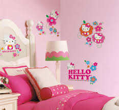 Pink Camo Bedroom Decor Bedroom Hello Kitty Bedroom Decor Ebay Pink Bedroom Wallpaper