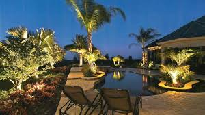 westinghouse landscape lighting cable led sun or shade solar patio
