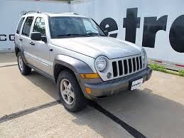jeep liberty tail light wiring diagram  2003 jeep liberty tail light wiring diagram images on 2003 jeep liberty tail light wiring diagram