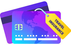 best credit cards with travel insurance