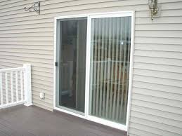 Patio : 6 Foot Exterior French Doors Therma Tru Garage Doors 3 ...