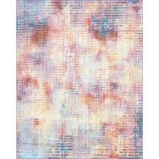 sorumime wp content uploads 2018 09 orange and bl orange and blue area rug downtown west