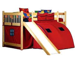 toddler bunk beds with slide children bunk bed with slide beds slides twin loft children bunk toddler bunk beds with slide