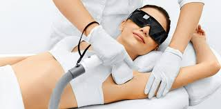 laser hair removal in melbourne fl