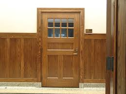 innovative ideas wood door frame unique wood door frame gallery picture frame ideas