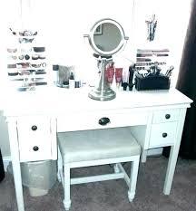 Vanity For Bedroom Bedroom Vanity Set With Lights Bedroom Vanity Set ...