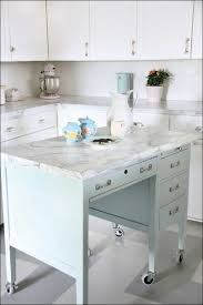 small office cabinets. Full Size Of Kitchen Roomoffice Computer Desk Ideas Small Office Cabinets