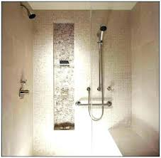 premade shower pans tile shower pan reviews tile shower pan shower model tile shower base reviews