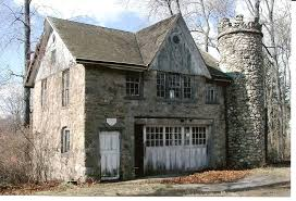 historic carriage house plans historic carriage house plans barns of this could converted home design