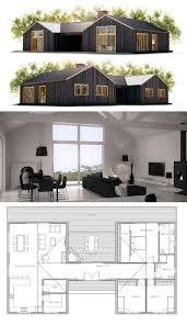 Best  Shipping Container Homes Ideas On Pinterest - House plans with photos of interior and exterior