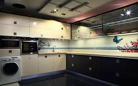 new kitchen designs. Designer Kitchens In Pakistan New Kitchen Designs