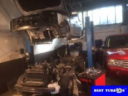 land rover discovery body lift. discovery 3 27 tdv6 hse repair dismount fitting replacement require car body lift up land rover