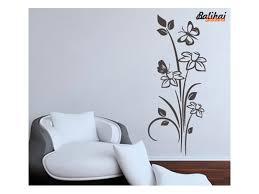 Disponível em 5 dias úteis. Adesivo De Parede Flor De Lotus Adesivos Decorativo Natureza Terra Asia
