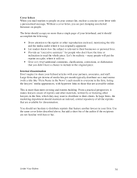 manuscript cover letter cover letter journal submission cover letter cover letter for poetry submission