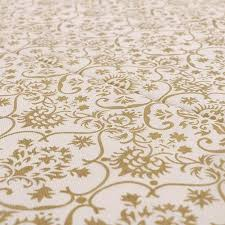 brown table cloth leaf petal taffeta round tablecloth champagne chocolate brown tablecloths