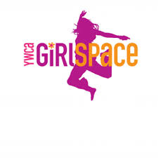 GirlSpace