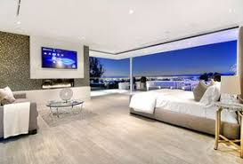 luxury bedroom. inspirational design ideas luxury modern master bedrooms 7 bedroom with hardwood floors sutton place