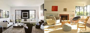 Types Of Chairs For Living Room Biggest Decorating Mistakes You Can Make In A Living Room