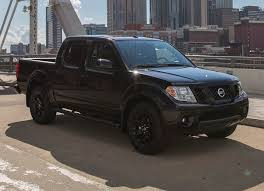 2018 nissan frontier canada. simple canada photo gallery 2018 nissan frontier and titan midnight edition  jd power  cars for nissan frontier canada