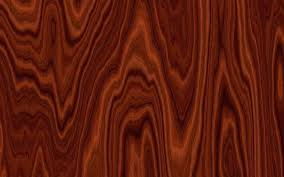 best wood for furniture making. Types Of Wood For Furniture Making Best Artistic Wooden Kitchen Cabinets Home Bar Barn D