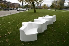 contemporary public space furniture design bd love. Modern Bench Design For Public Space Furniture - Garden Ideas : Electoral7.com Contemporary Bd Love