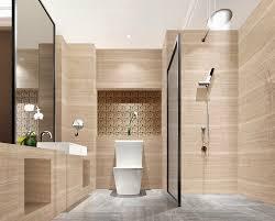 bathrooms designs 2013. Interesting 2013 Bathroom Design Photos 2013 Lovely Designs 2014  Linkedlifes Intended Bathrooms S