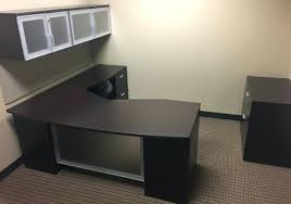 used desks for home office. Used Office Furniture Desks Home Desk Uk For I