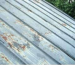 best paint for tin roof metal roofing a warm spray waterproofing roofs flashing