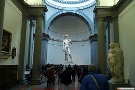 Image result for David di Michelangelo began to make David statue