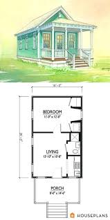 small guest house plans. Interesting Guest Ideas Tiny Guest House Plans And Best 25 Cottage Floor On  Pinterest 57  Fancy  In Small Guest House Plans D