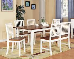 Clear Dining Room Table Excellent Decoration White Dining Room Set Very Attractive Modern