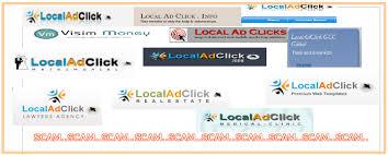 Ad Certificates Legal Click Local