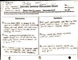 euthanasia argumentative essay examples argumentative essays  euthanasia essay hook order essay polinesia com